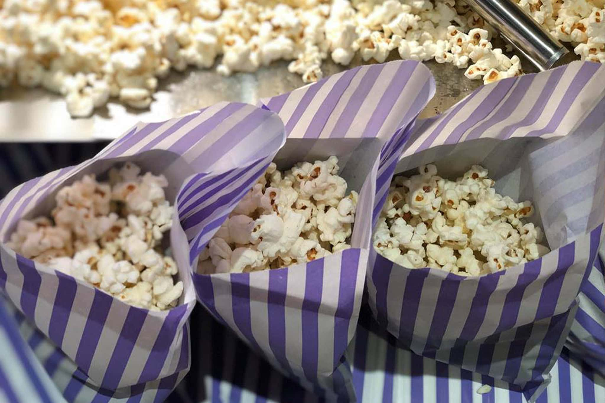 Popcorn Machine Hire Gloucestershire, Popcorn Machine Hire Cheltenham, Popcorn Machine Hire Gloucester,Popcorn Machine Hire Midlands, Popcorn Machine Hire South West.