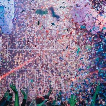confetti events, Wedding Confetti Machines, confetti cannon, giant confetti cannon, fetti, fetti blaster, fan powered confetti machine, confetti machine, confetti machine hire, giant confetti machine, large confetti machine, large confetti machine hire. confetti machine gloucestershire, confetti machine cheltenham, confetti machine gloucester, confetti machine hire, confetti machine south west, confetti machine midlands.