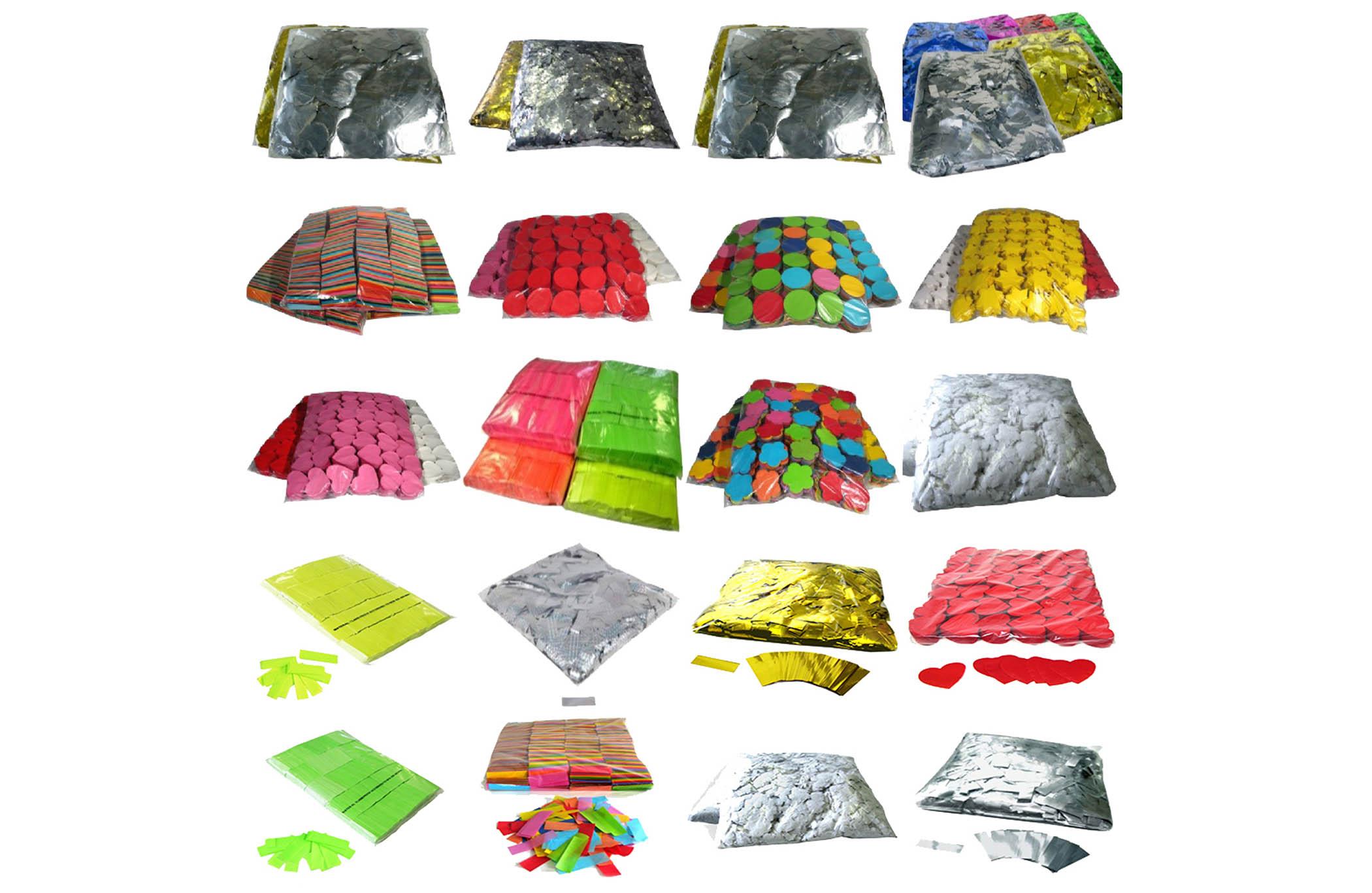 Confetti Events, Confetti Machine Hire, Confetti Party, Confetti Machine, Confetti Machine Gloucestershire, Cheltenham, UK, South West