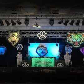zoo party, zoo parties, zoo, zoo event, zoo events, zoo project, zoo theme
