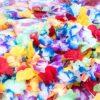 Hawaiian Leis, garland, Flower leis, Flower necklace, lua necklace, flower garlands.