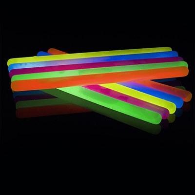 giant glow sticks,