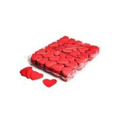 love hearts confetti, 1kg heart confetti, heart confetti, star confetti, buy confetti, buy bulk confetti.