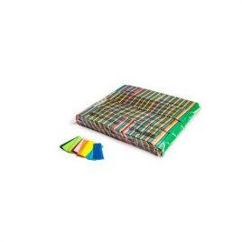 coloured confetti, biodegradable confetti, wedding confetti, biodegradable confetti, bulk confetti.