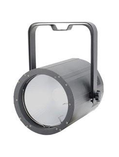 UV light hire, UV lighting hire, uv lighs cheltenham, uv lights gloucestershire.