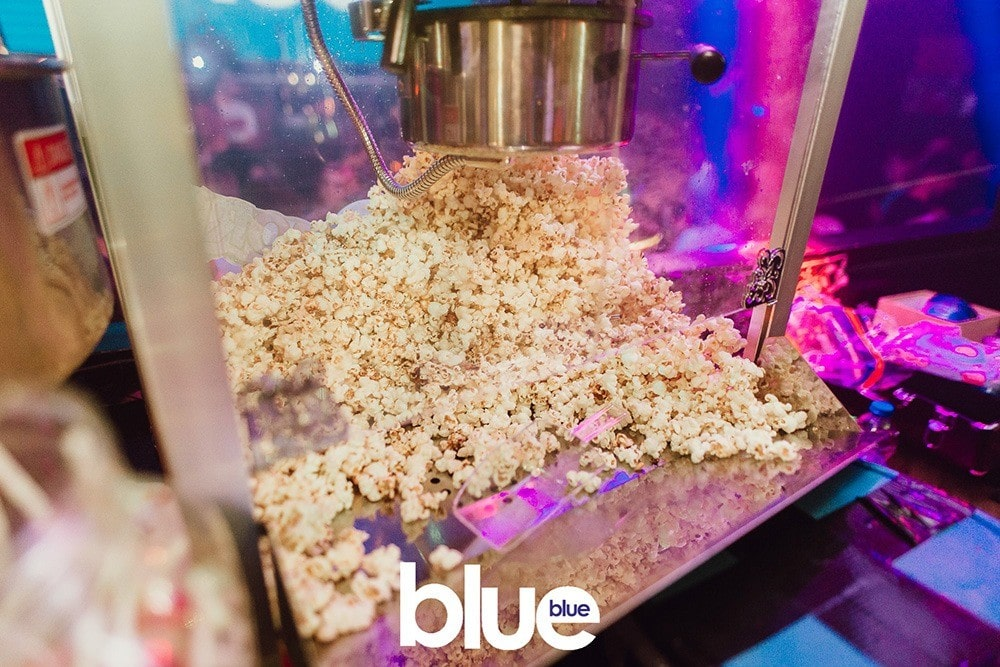 Tuck Shop, Candy Floss Hire, Popcorn Machine Hire, Popcorn Machine Hire Gloucestershire, Candy Floss Hire Gloucestershire, Popcorn Cheltenham, Candy Floss Cheltenham, Popcorn Hire, Floss Hire, UK. Midlands, South West.