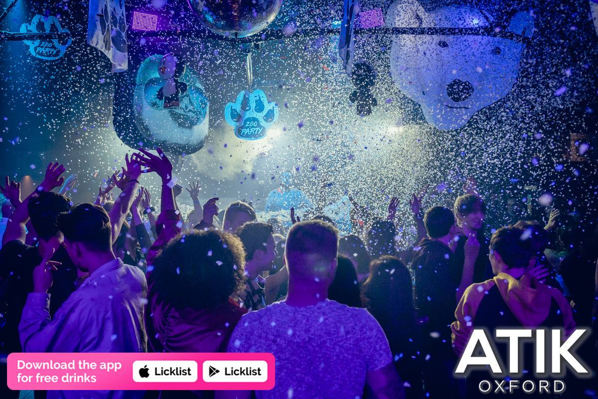 Arctic Zoo Party. Confetti events with Incredible Events UK. The UK's best themed events, themed party, themed parties, parties, party, club party, nightclub party, themed events, nightclub themed events, club theme, inflatable decor, décor, inflatables, club inflatables, UV parties, Beach Parties, Frat Party, Space theme party, Jurassic theme, flower power theme, zoo party, christmas parties arctic party, snow party, old skool, old school UV, full moon, full moon party, USA party, day of the dead party, Halloween events, uk, night club, nightclub events, decor, themes, confetti parties, club effects, event production, event packages and much more.