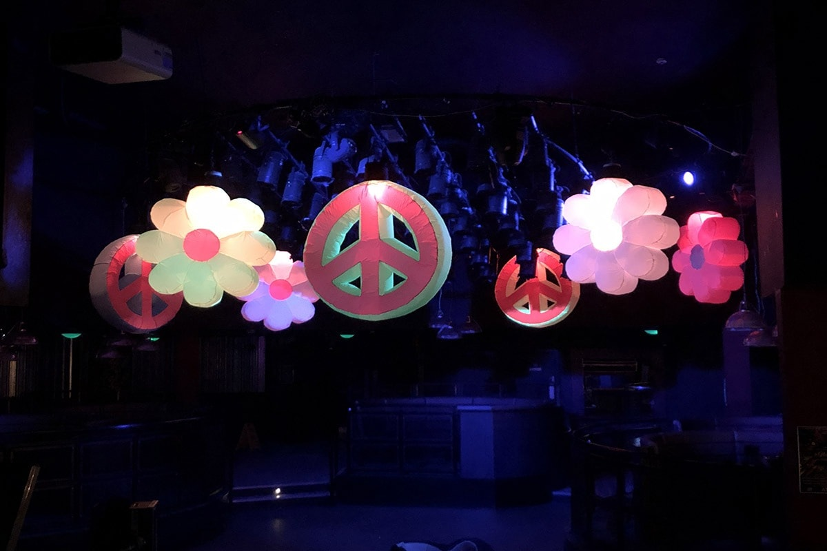 flower power theme, flower power event, 60s party, hippy theme, hippy party, hippy party, flower power event uk,. uk, cheltenham, gloucestershire, midlands, south west, flower power, event hire cheltenham.