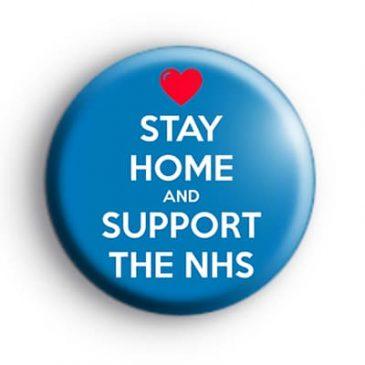 Covid / Support the NHS