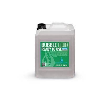 bubble fluid, buy bubble fluid, bubble machine, bubble machine hire, bubble machine cheltenham, bubble machine gloucestershire, bbuy bubble fluid, bulk bubble fluid.
