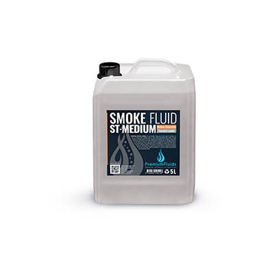 Buy smoke fluid, smoke machine fluid, buy smoke fluid gloucestershire, smoke machine hire Cheltenham, smoke machine hire, smoke hire gloucestershire.