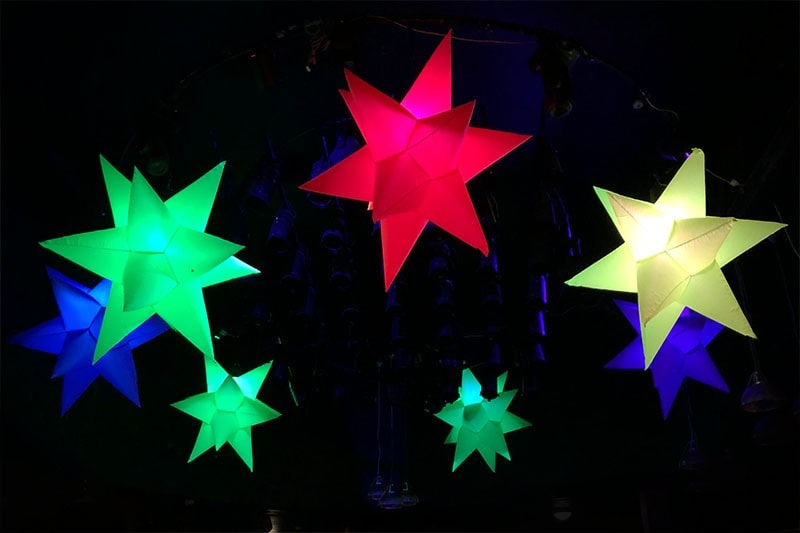giant inflatable hire, inflatable star, large inflatable fluorescent star hire, inflatable hire, giant inflatable UV star hire, star inflatables, themed event, party hire, inflatable star hire, big inflatable star hire, inflatable decor, large stars hire, giant star hire gloucestershire, inflatable hire gloucestershire, giant inflatable fluorescent hire cheltenham, inflatable hire cheltenham, large inflatable hire, giant inflatable star decor, hanging inflatable, giant inflatable hire., fluorescent, uv star, fluorescent star.