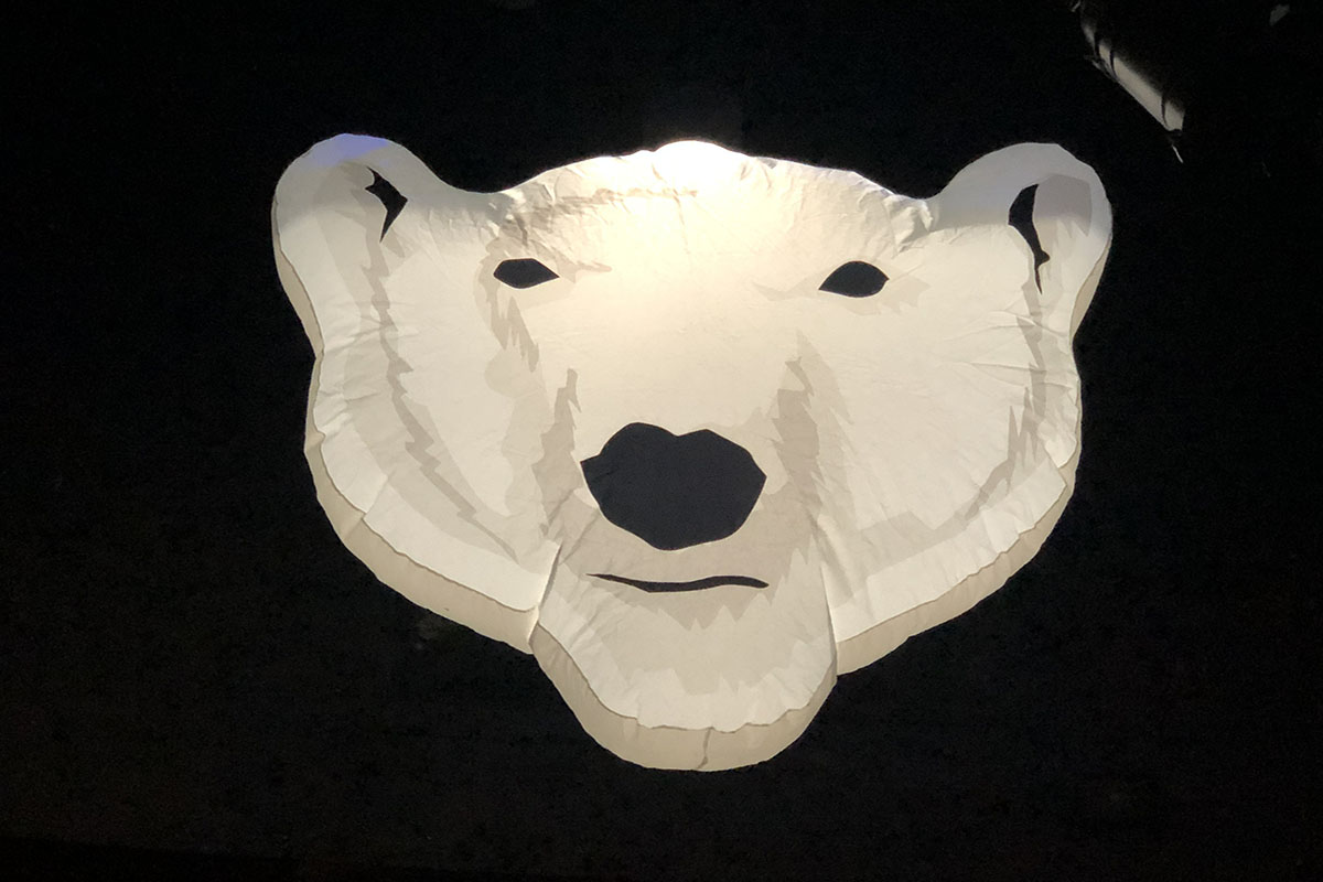 giant inflatable hire, inflatable bear, inflatable polar bear, inflatable hire, giant inflatable hire, arctic event, arctic party, arctic theme, winter party, polar bear hire gloucestershire, inflatable hire gloucestershire, giant inflatable hire cheltenham, inflatable hire cheltenham, large inflatable hire.