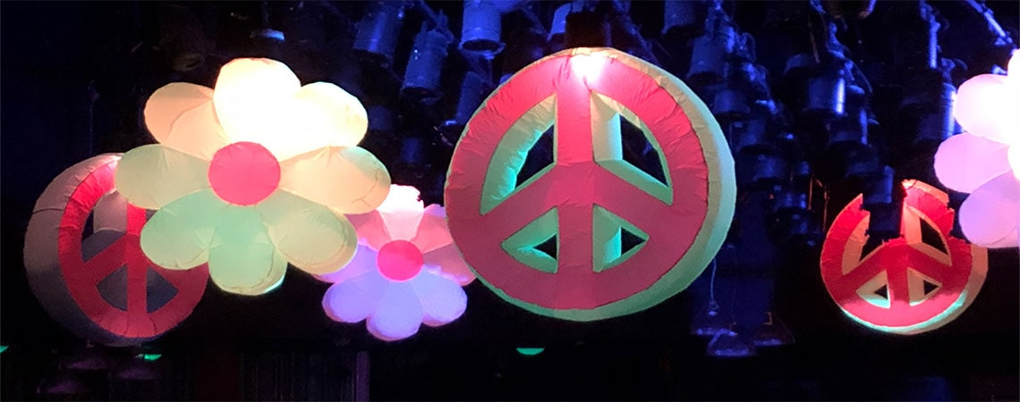 giant peace sign, large peace symbol, giant inflatable hire, inflatable peace sign, large inflatable peace, inflatable hire, giant inflatable hire, 60's themed event, flower power party, hippy theme hire, flower party, large flower hire, giant peace sign hire gloucestershire, inflatable hire gloucestershire, giant inflatable hire cheltenham, inflatable hire cheltenham, large inflatable hire, giant peace signs..