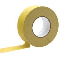 Premium Gaffer Yellow