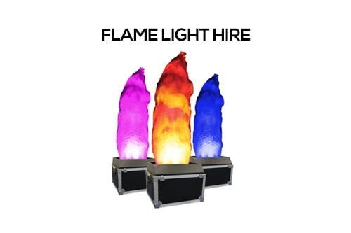 flame light, flame light hire, flamelight, flamelight hire, flame light cheltenham, flame light hire gloucestershire.
