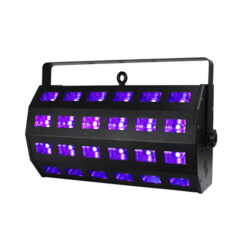 72w uv light