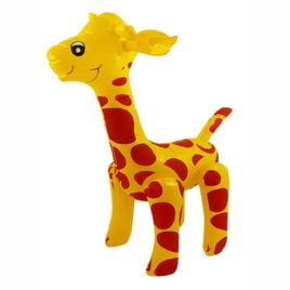 Giraffe inflatable, inflatable Giraffe, Zoo inflatables, safari inflatables, zoo inflatable, animal delivery, zoo blow ups, safari blow ups, cheap inflatables, inflatables, Giraffe.