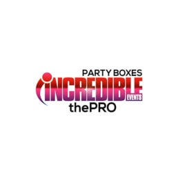 incredible party box, virtual party delivery, virtual event in a box, party in a box, event in a box, event care package, event care packages, themed event to door, themed event in a box, incredible boxes, incredible care packages, themed event Gloucestershire, party in a box, delivered party box, party theme, party supplies delivered, party delivery, themed event delivery.