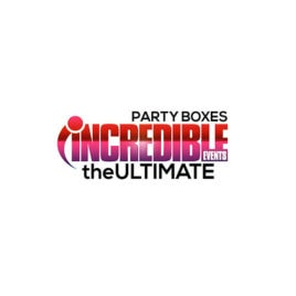 ultimate party box, virtual party delivery, virtual event in a box, party in a box, event in a box, event care package, event care packages, themed event to door, themed event in a box, incredible boxes, incredible care packages, themed event Gloucestershire, party in a box, delivered party box, party theme, party supplies delivered, party delivery, themed event delivery.