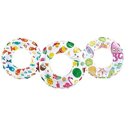 beach swim ring, beach party swim rings, pool swim rings