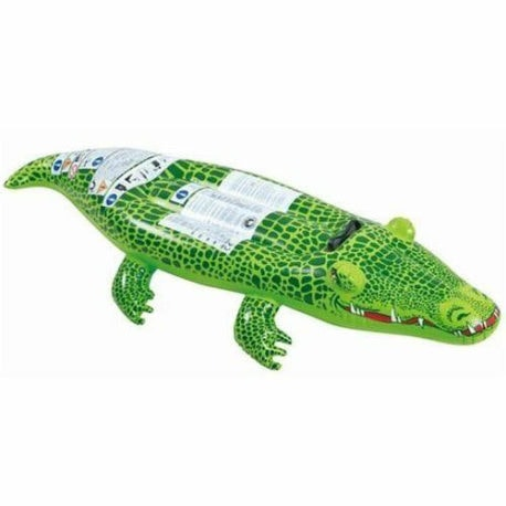 crocodile inflatable, inflatable crocodile, ride on crocodile, Zoo inflatables, safari inflatables, zoo inflatable, animal delivery, zoo blow ups, safari blow ups, cheap inflatables, inflatables, crocodile.
