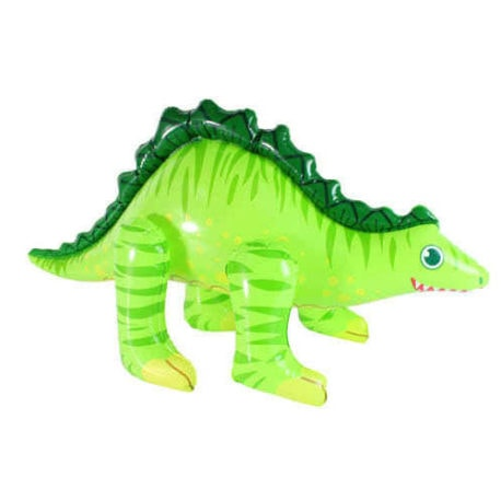 Party inflatables, cheap inflatables, dinosaur inflatables, inflatable dinosaur, blow up dinosaur, prehistoric inflatable, Jurassic inflatable, dinosaur inflatable.