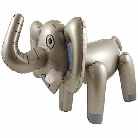 Elephant inflatable, inflatable Elephant, Zoo inflatables, safari inflatables, zoo inflatable, animal delivery, zoo blow ups, safari blow ups, cheap inflatables, inflatables, elephant.