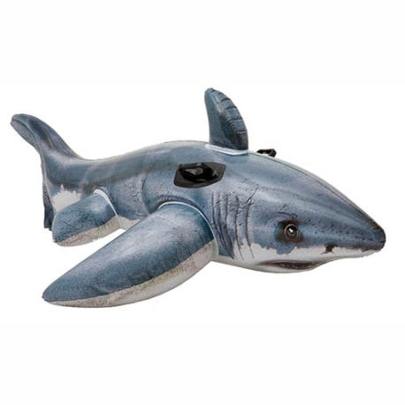 inflatable great white shark, inflatable shark, sea inflatable, large inflatable sharks, shark inflatable, sea themed inflatable, great white shark inflatable, nautical inflatable, Party inflatables, cheap inflatables, inflatables.