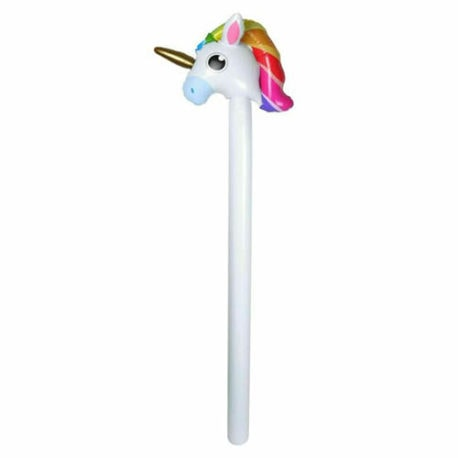 Unicorn inflatable, inflatable Unicorn, Unicorn inflatables, Unicorn inflatables, animal delivery, Unicorn blow ups, safari blow ups, cheap inflatables, inflatables, Unicorn, unicorn stick, stick unicorn inflatable.