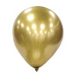 premium gold balloons, gold balloons