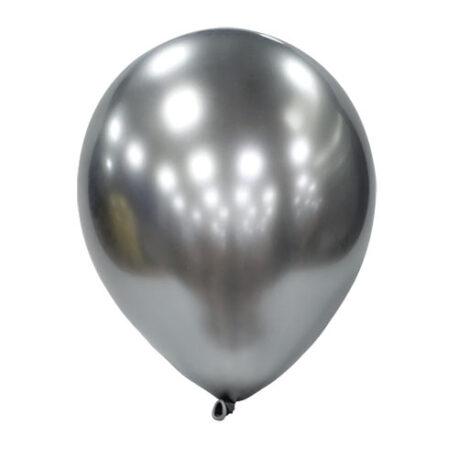 silver balloons, premium silver balloons, quality silver balloons