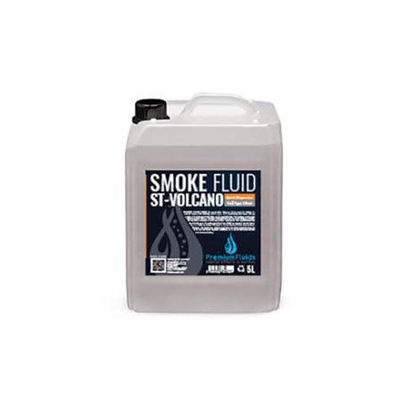 co2 style smoke fluid, volcano smoke fluid