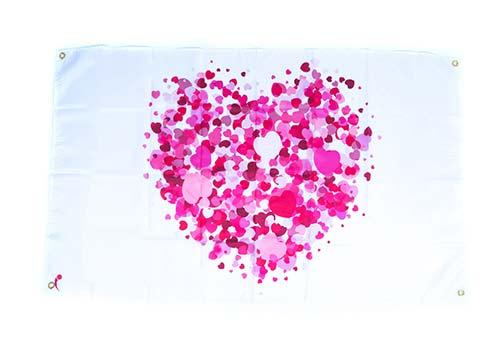 valentine party decorations, valentine party ideas, love party decorations, love event supplies.