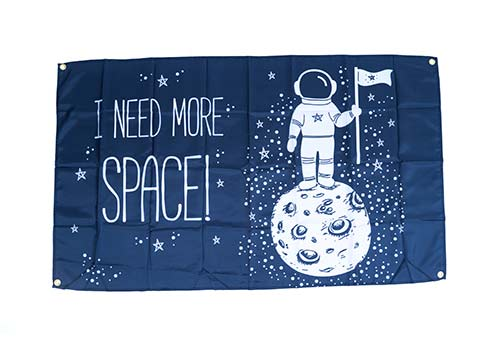 Space party, space party delivery, space theme uk, space party in a box, space theme ideas, delivered space theme, out of this world party, space party supplies,