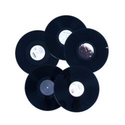 "vinyl records for sale, 12"" vinyl"
