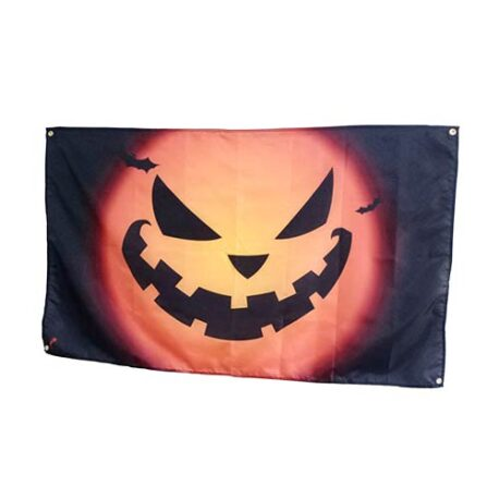 Halloween Flag, Halloween Flags