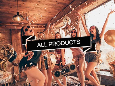 shop party products
