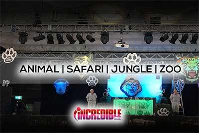Animal Events