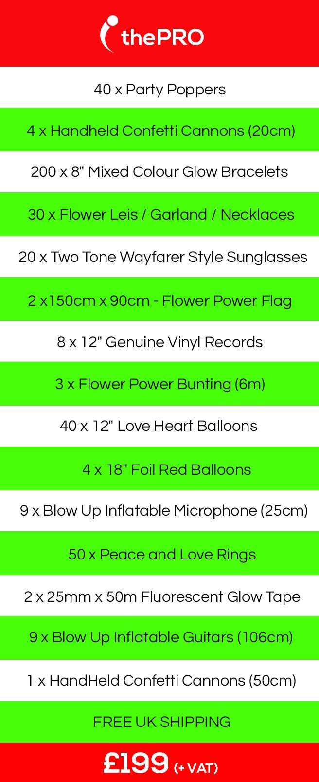 Flower Power Theme, Flower Power, Hippy Party, 60s theme,